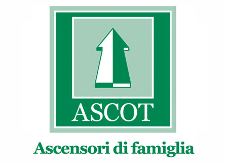 http://www.ascotascensori.it