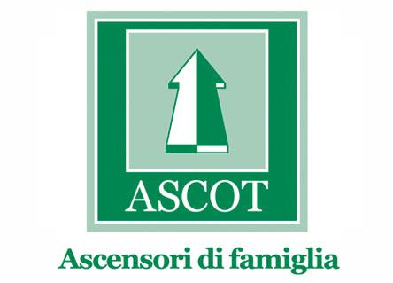 ASCOT Ascensori